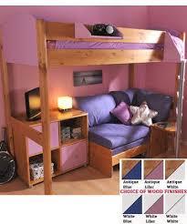 Best  Unique Bunk Beds Ideas On Pinterest Modern Bunk Beds - Really cheap bunk beds