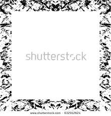 sketch frame stock images royalty free images u0026 vectors