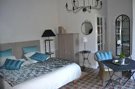 une chambre à soi une chambre à soi à nantes dans le quartier à nantes
