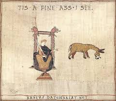 Bayeux Tapestry Meme - bayeux tapestry humor and internet memes rugs 4 a blog about