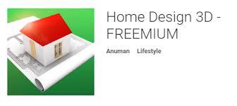 home design 3d v1 1 0 apk home design 3d v1 1 0 unlocked paid version apk 4appsapk com