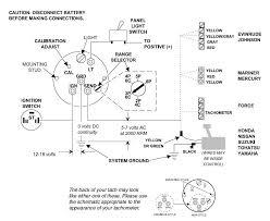 mercury outboard gauge wiring diagram mercury wiring diagrams