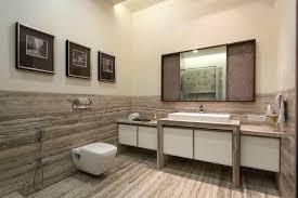 bathroom wall decor ideas walls on fish modern wall best on decorations for bathroom walls