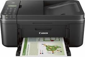 canon pixma mx492 wireless all in one printer black 0013c002