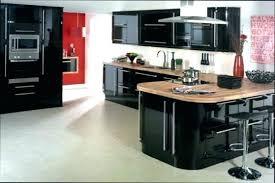 cuisine en bois blanc cuisine amacnagace bois cuisine amacnagace ikea prix cuisine ikea