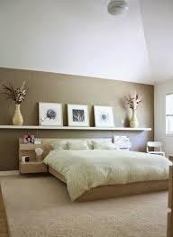 chambre ikea résultat de recherche d images pour chambre ikea malm chambre
