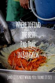 94 best places to eat someday images on pinterest eat travel