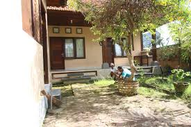 Cheap Two Bedroom Houses Cheap Local House With Two Bedroom Sanur U0027s Local Agent
