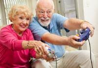 Comfort Keepers Ri Comfort Keepers In Bloomington In Indiana Home Health Care