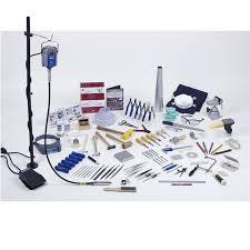 Jewelry Making Tools List - jewelry apprentice tool kit jewelry wish list pinterest tool