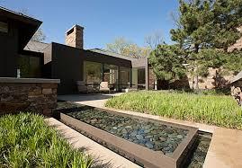 small garden layout ideas building a small garden courtyard home