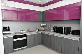 two tone kitchen cabinets trend 20 best two tone kitchen cabinets cool unique awesome and popular