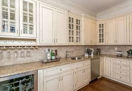 glazing white kitchen cabinets how to glaze kitchen cabinets bob vila