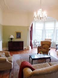 elegant victorian apartment with amazing views 1055101