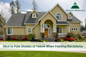 the secret colors that will sell your home absolute mortgage