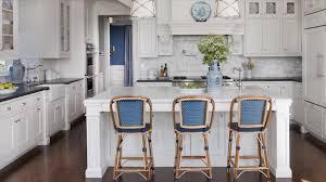 kitchen design traditional best kitchen designs