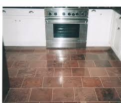 Ceramic Floor Tiles Commercial Kitchen Ceramic Floor Tiles Tags Kitchen Ceramic
