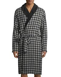 ugg mens robe sale s luxury robes pajamas loungewear at neiman