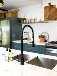 home depot black friday kitchen faucets home depot black friday kitchen faucets matte black kitchen faucet