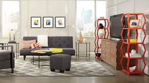Modern Chair Living Room by Soft Modern Furniture Living Room Furniture