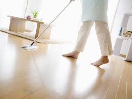 how to clean hardwood floors must tricks