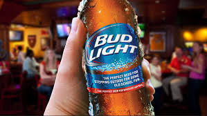 Alcohol In Bud Light Bud Light Leaves Bbdo Moves U S Business To Wieden Kennedy