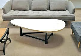 stone coffee table square natural stone coffee tables medium size of coffee coffee table with