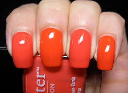polished casual butter london jaffa