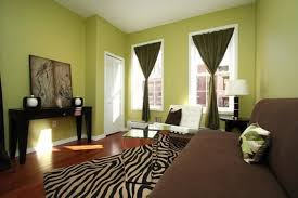 living room accent wall colors bedroom accent wall color ideas home delightful