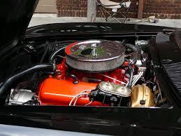 corvette 427 engine file sc06 1967 chevrolet corvette 427 black engine jpg wikimedia