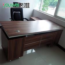 Office Desk Toys China Office Desk Toys China Office Desk Toys Shopping Guide At
