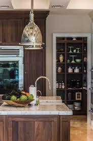 jupiter island kitchen archives waterview kitchens