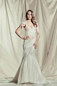 Couture Wedding Dresses The 25 Best Pallas Couture Ideas On Pinterest Spaghetti Strap