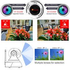 online get cheap wireless network module aliexpress com alibaba