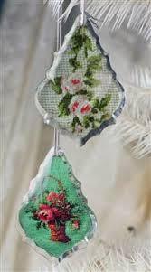 ornaments tree decor ornaments