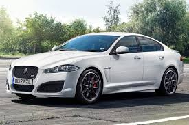 maintenance schedule for 2014 jaguar xf openbay