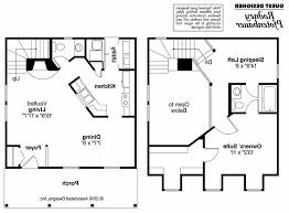 cape cod floor plans cape cod house plans langford associated designs home plans