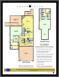 house plans centex homes floor plans pulte homes floor plans