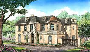 chateau homes new chateau in houston tx homes of the rich