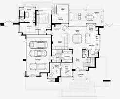 small mansion floor plans the design david small designs architectural design firm