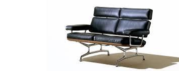 Love Chairs Eames Sofa Lounge Seating Herman Miller