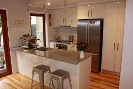 satin finish polyurethane white kitchen furnitureteams com