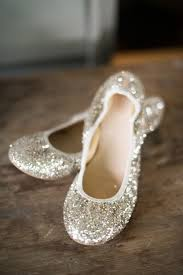 Prom Shoes Flats Offbeat Wedding Shoe Ideas And How To Pull Them Off Wedding