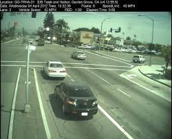 traffic light camera locations harbor blvd trask ave garden grove red light camera defender