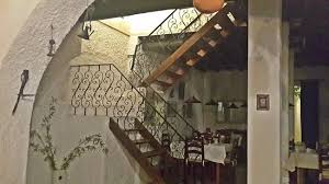 beautiful iron stairs picture of rio arade manor house estombar