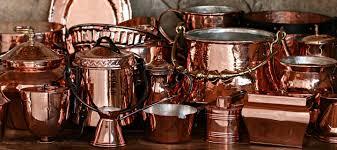 Kitchen Vintage Metal Kitchen Utensils Old Cooking Utensils Old Old World Kitchen Handcrafted Kitchen Utensils Wooden Spoons U0026 More