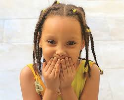 cute adult hairstyles 35 pictures of cute braided hairstyles for little black girls