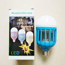 bug repellent light bulbs mini led bulb night light insect mosquito repellent mosquito flies