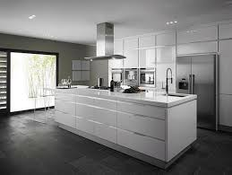 white kitchen floor ideas modern kitchen flooring ideas magnificent modern kitchen flooring