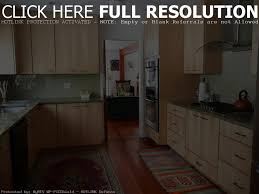Kitchen Cabinets Crown Molding by Kitchen Cabinets Without Crown Molding Kutsko Kitchen Kitchen
